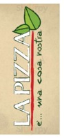 Menu La Pizza è Cosa Nostra