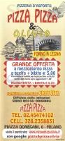 Pizza & Pizza, Milano