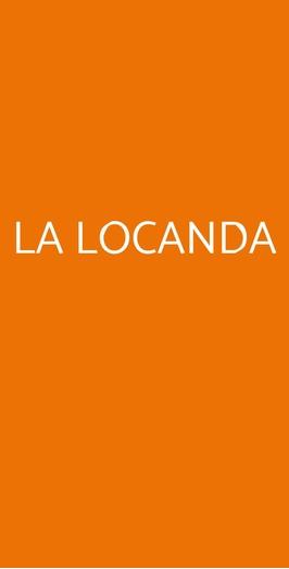 La Locanda, Settala