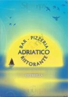 Adriatico, Rimini