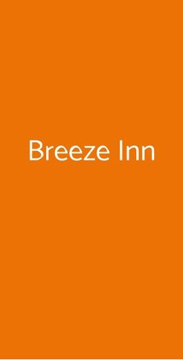 Breeze Inn, Como