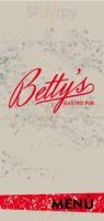 Betty's, Castiglione Delle Stiviere