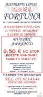 Fortuna, Bologna