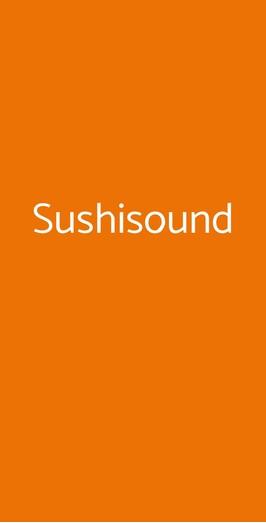 Sushisound, Torino