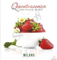 Quintessenza, Milano