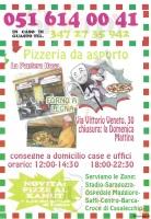 La Pantera Rosa, Bologna