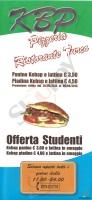Kbp, Prato