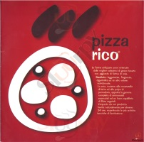 Pizza Rico, Catania