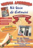 Na' Ucca Do' Catanisi, Catania