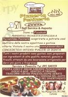 Pizza & Video, Catania