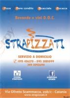 Strapizzati, Catania