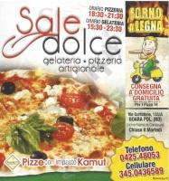 Sale Dolce, Rovigo