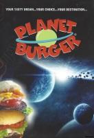Planet Burger, Vicenza