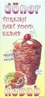 Doner Kebab, Padova