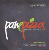 Pan E Pizza, Padova