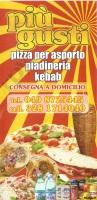 Piu Gusti, Padova