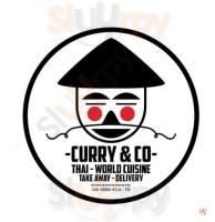 Curry & Co, Torino