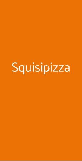 Squisipizza, Afragola