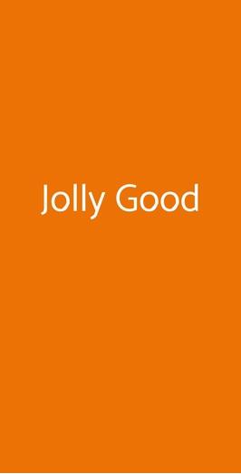 Jolly Good, San Sebastiano al Vesuvio