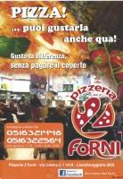 2 Forni, Castel Maggiore