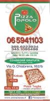 Pizza Popolo, Roma