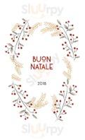 Cannavacciuolo Bistrot Torino, Torino