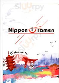 Nippon Ramen, Bologna