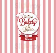 Bakery & Love Vomero, Napoli