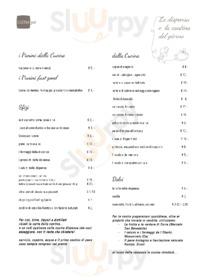 Cucina.eat, Cagliari