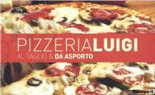 Luigi, Pesaro