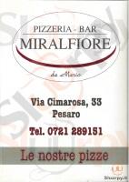 Miralfiore, Pesaro