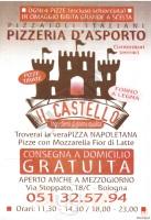Il Castello Room And Breakfast Boutique, Bologna
