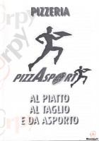 Pizzasport, Pesaro