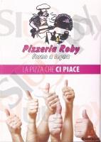 Roby, Pesaro