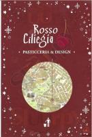 Rosso Ciliegia, Roma