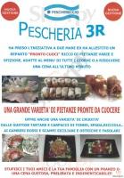 Pescheria 3r, San Lazzaro di Savena