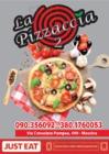 La Pizzaccia 2, Messina
