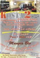 Kosta 2, Messina