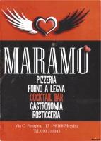 Maramo, Messina