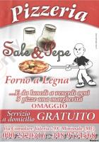 Sale & Pepe, Messina