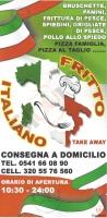 Fritto Italiano, Riccione