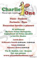 Charlie One, Brescia