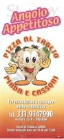 Angolo Appetitoso, Rimini