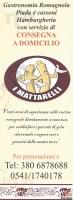 I Mattarelli, Rimini