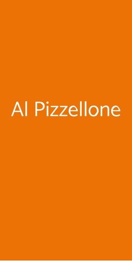 Al Pizzellone, Taranto