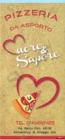 Cuore E Sapore, Chioggia