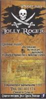 Jolly Roger, Chioggia