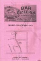 Montello, Treviso