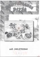 Pizza Mediterranea, Treviso