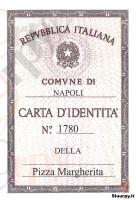 Pizzeria Di Matteo, Napoli